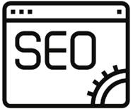 SEO Essential Terms